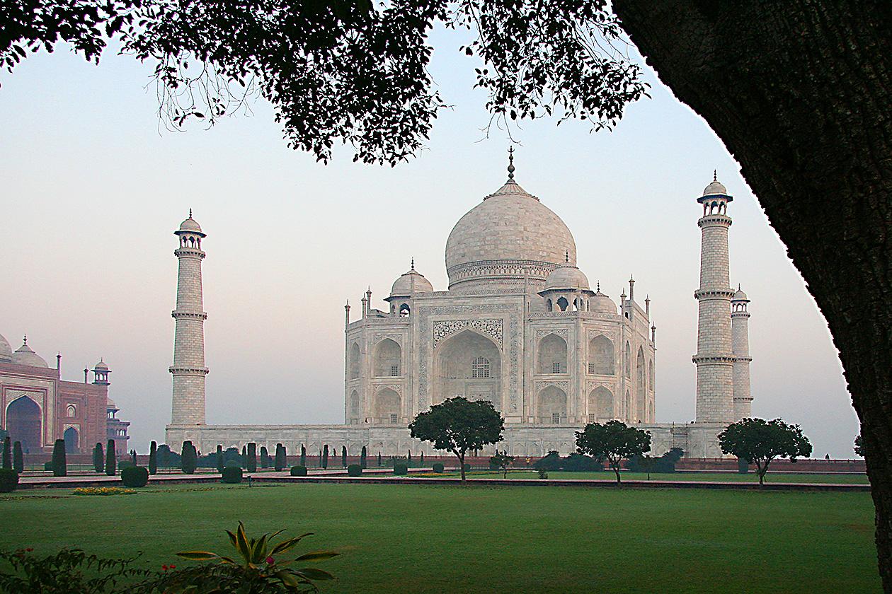2006_02_IMG_2676_10x15_IndiaH