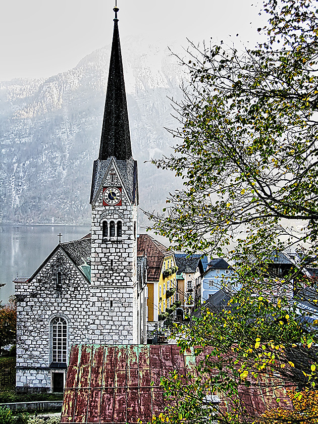 2007_10_IMG_0330 Hallstatt_EuropeL