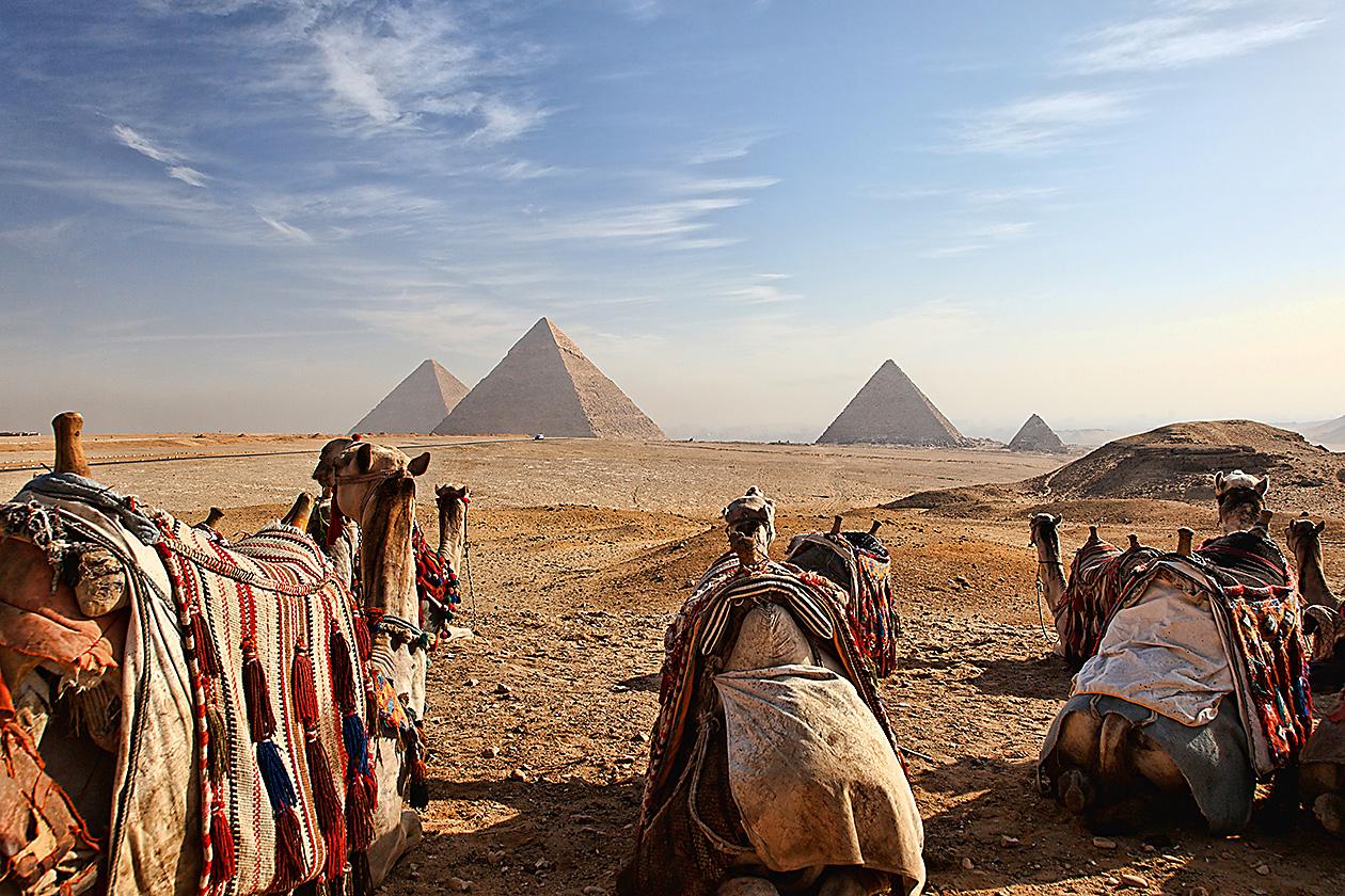 2010_02_02_IMG_2632_EGYPT_GizaU