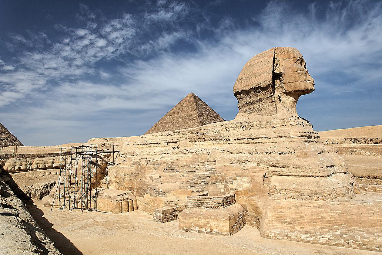 2010_02_02_IMG_2679_EGYPT_GizaDxOV