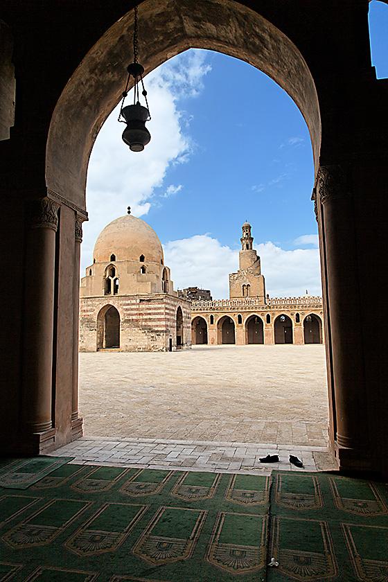 2010_02_03_IMG_2711_EGYPT_CairoDxOW