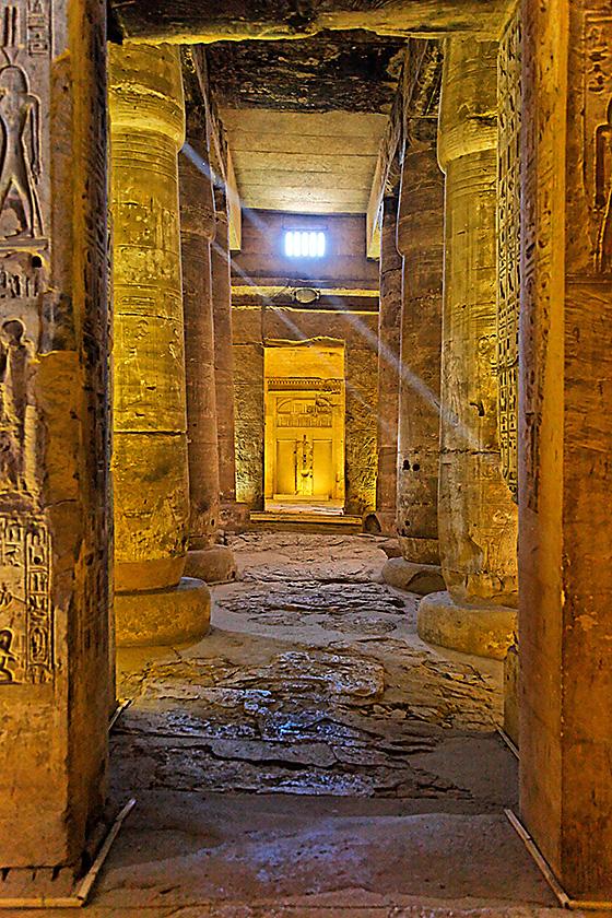 2010_02_09_IMG_3045_EGYPT_AbydosDxOX