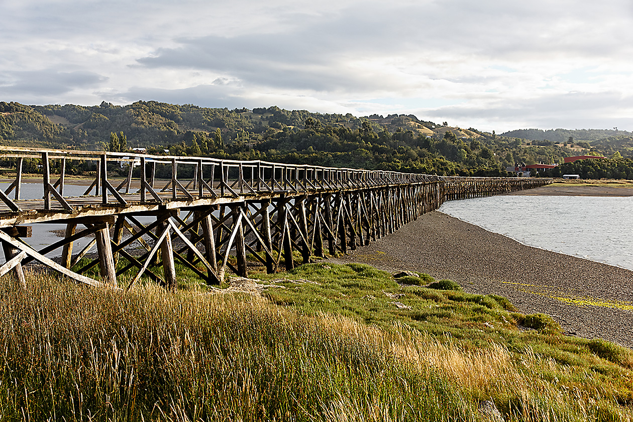 2011_01_29_IMG_0661_Chile_Chiloe_DxOAD