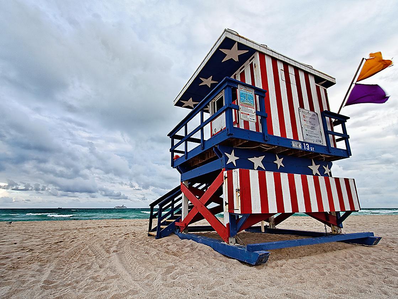 2012_02_06_IMG_1824_Florida_Miami_DxOAH