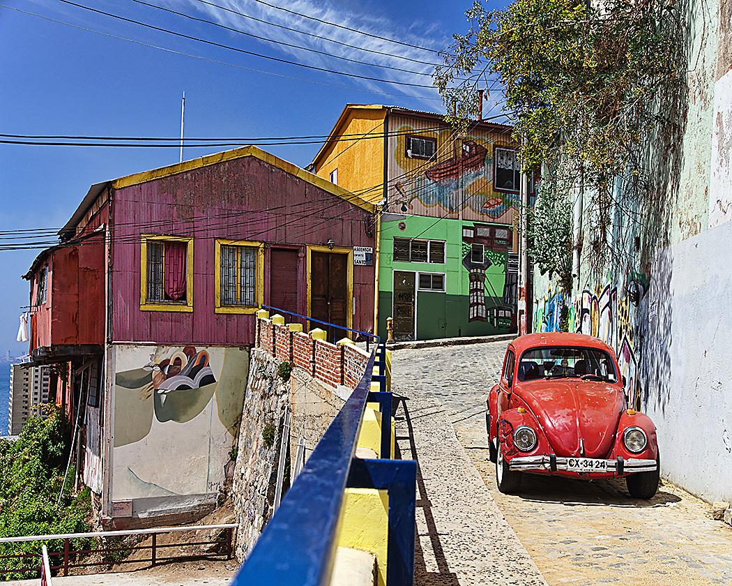 2011_01_23_IMG_0319_Chile_Valparaiso_DxO_2ndPass_20x16_q10H