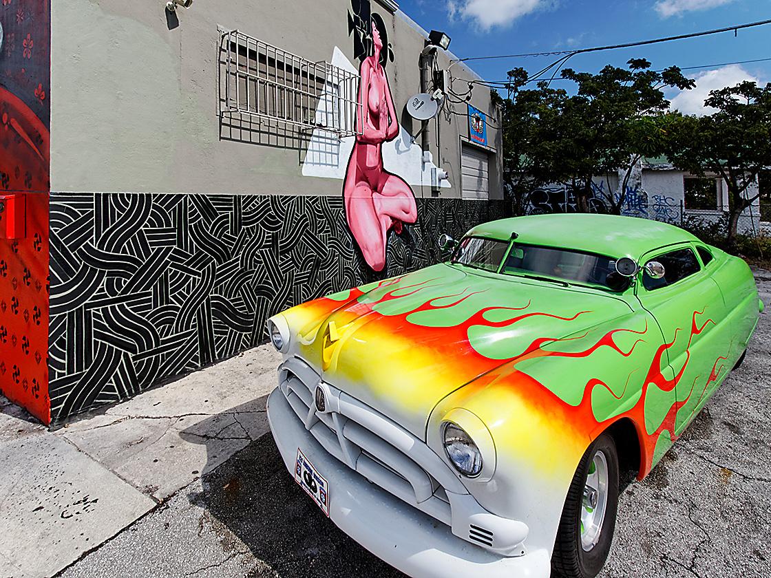2012_02_10_IMG_1873_Florida_Miami_DxOO