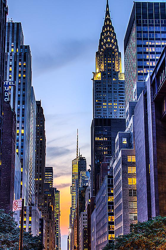 2012_07_12__MG_9824_NYC_HDR_PTixP