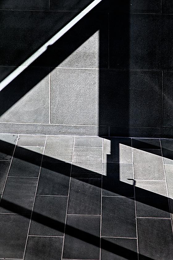 2011_11_03__MG_5776_SanAntonio_McNayArtMuseum_DxON