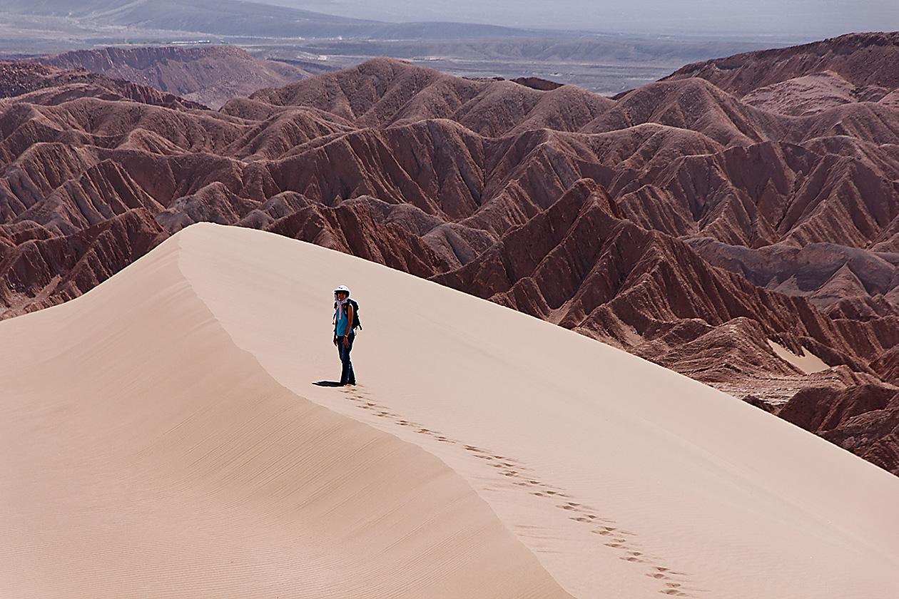 2011_01_25_IMG_0393_Chile_AtacamaDesert_DxO_PsH