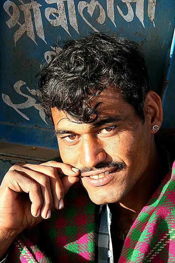 2006_02_2324Nagaur_10x15_IndiaC