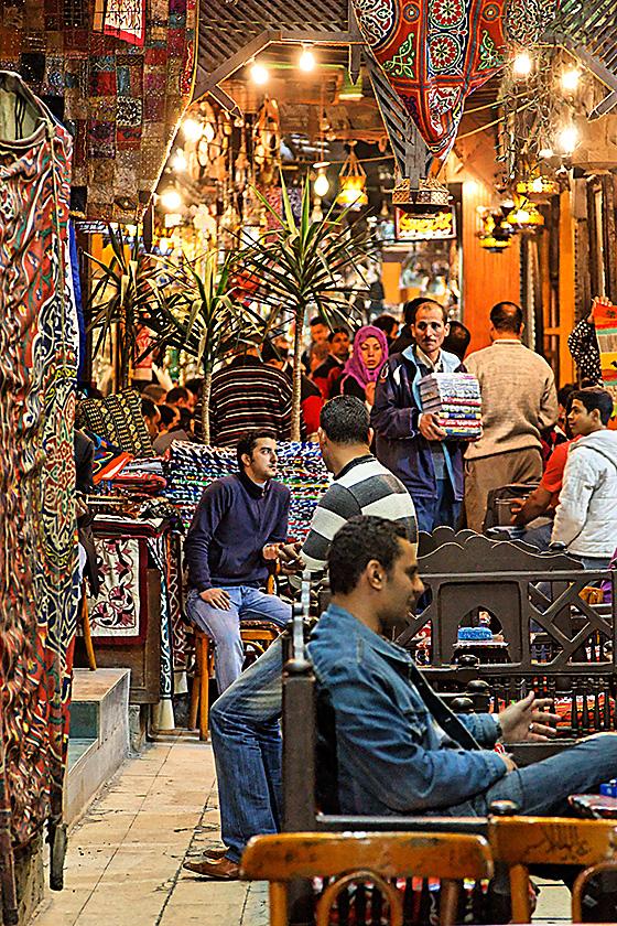 2010_02_01_IMG_2593_EGYPT_CairoDxOAD