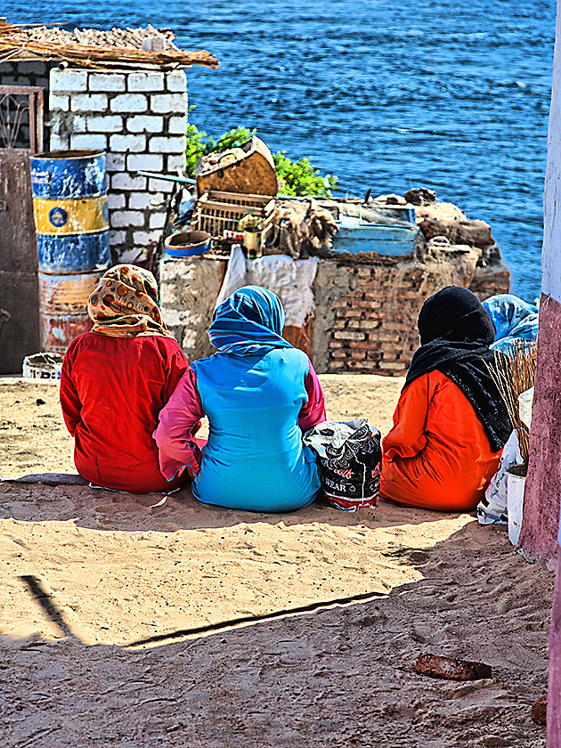2010_02_05_IMG_2865_EGYPT_Aswan_v2AE