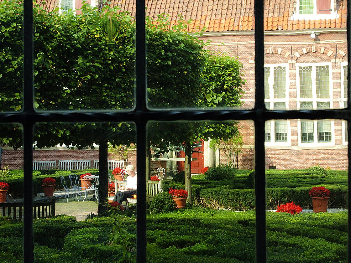 2010_09__9220772_Haarlem_NetherlandsAH
