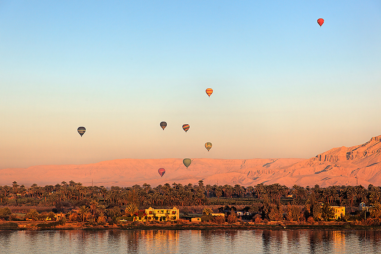 2010_02_10_IMG_3113_EGYPT_LuxorH