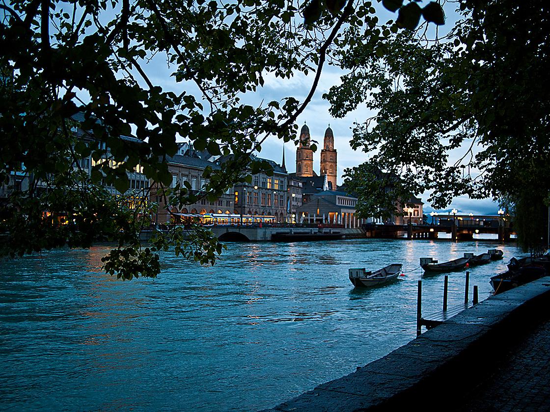 2011_07_13__7131558_ZurichL