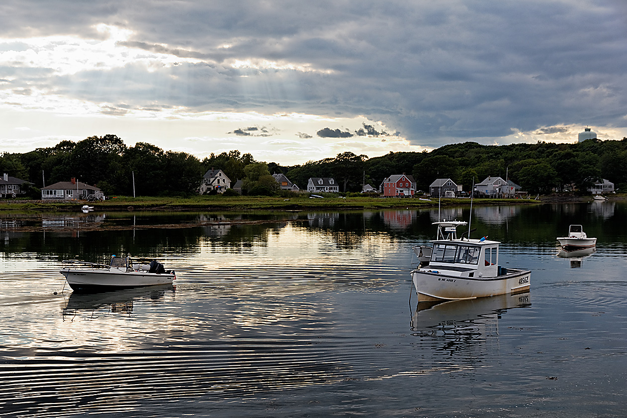 2011_07_27_IMG_1515_Maine_Kennebunkport_DxOO
