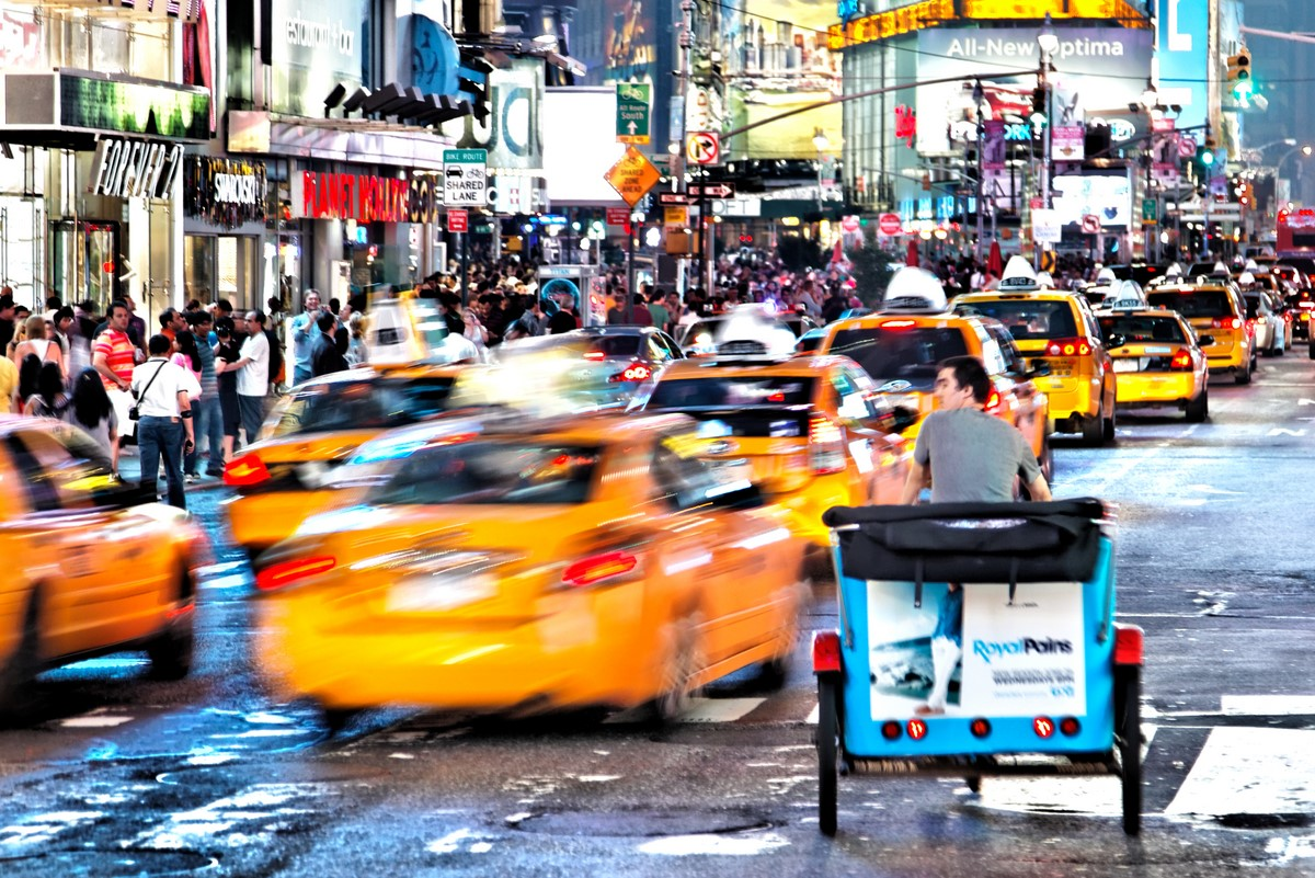 2011_05_31__MG_5088_DxO_NYC_ManhattanHenge