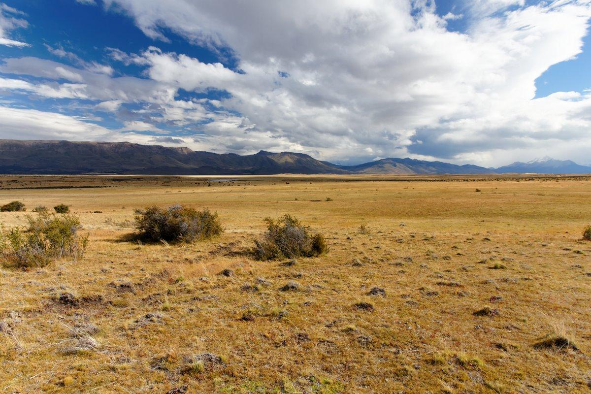 2011_02_05_IMG_0858_Argentina_ElCalafate_DxO
