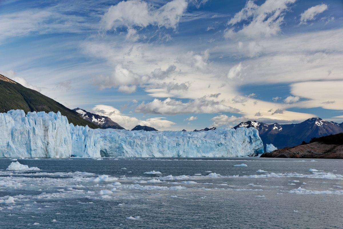 2011_02_06_IMG_0884_Argentina_ElCalafate_DxO