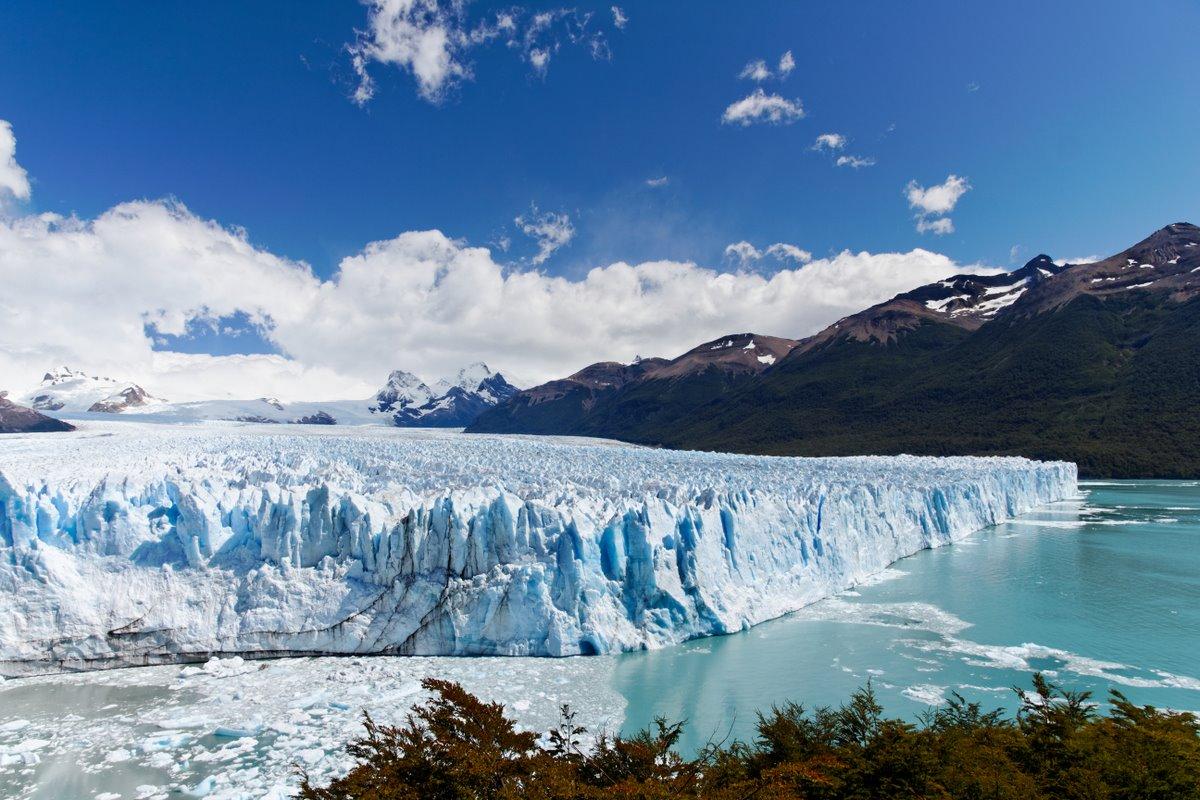 2011_02_06_IMG_0908_Argentina_ElCalafate_DxO