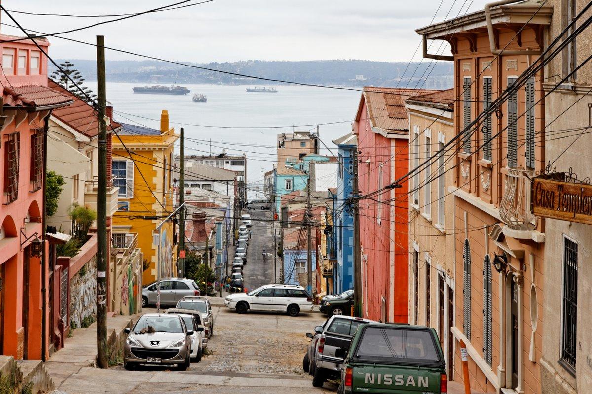 2011_01_23_IMG_0274_Chile_Valparaiso_DxO