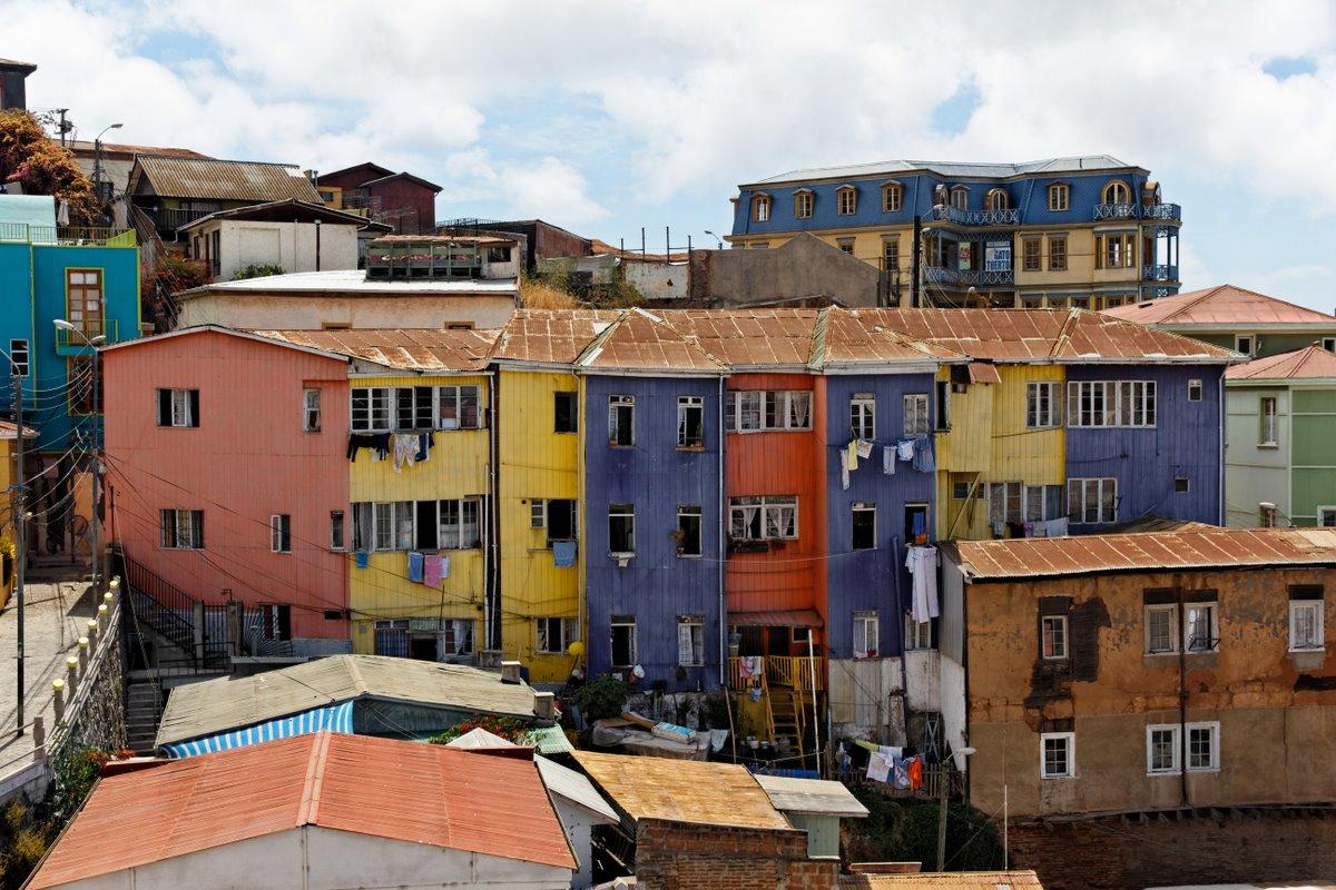 2011_01_23_IMG_0318_Chile_Valparaiso_DxO