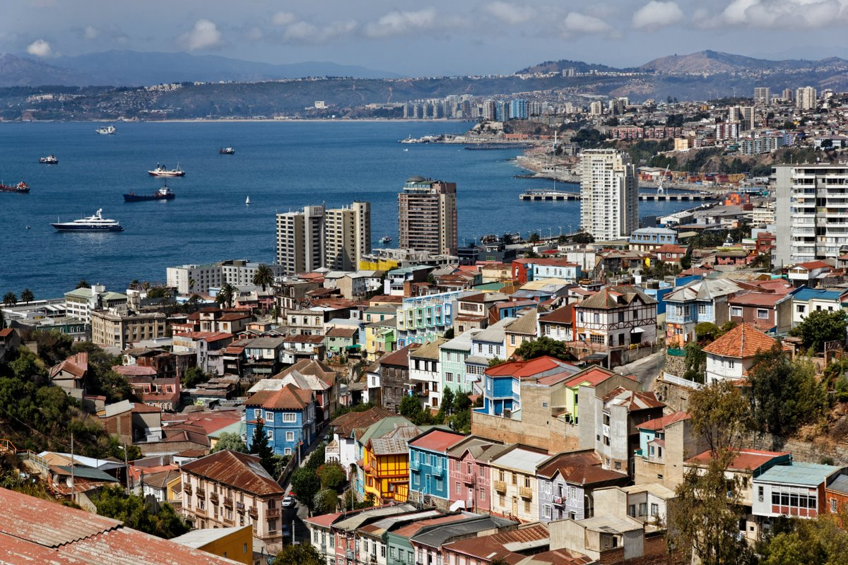 2011_01_23_IMG_0333_Chile_Valparaiso_DxO