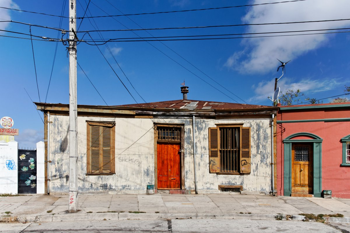 2011_01_23_IMG_0335_Chile_Valparaiso_DxO