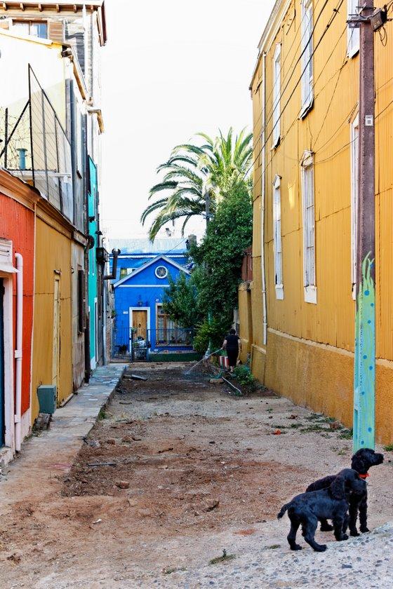 2011_01_23_IMG_0354_Chile_Valparaiso_DxO