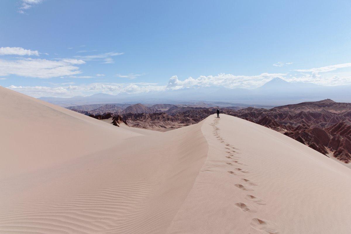 2011_01_25_IMG_0394_Chile_AtacamaDesert_DxO
