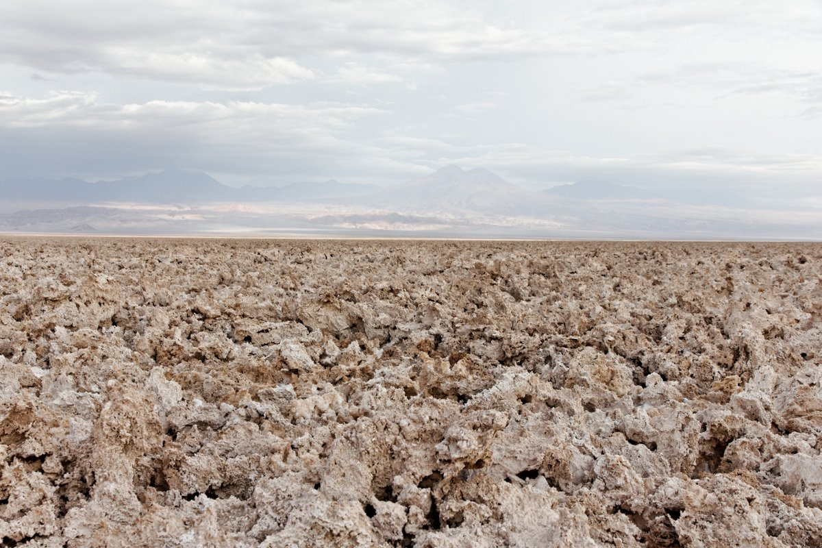 2011_01_25_IMG_0417_Chile_AtacamaDesert_DxO