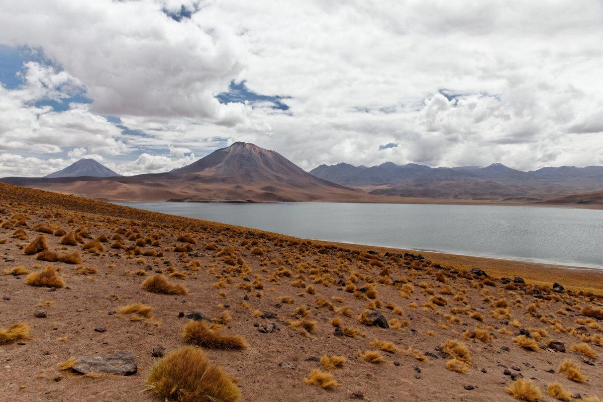 2011_01_26_IMG_0445_DxO_Chile_Atacama