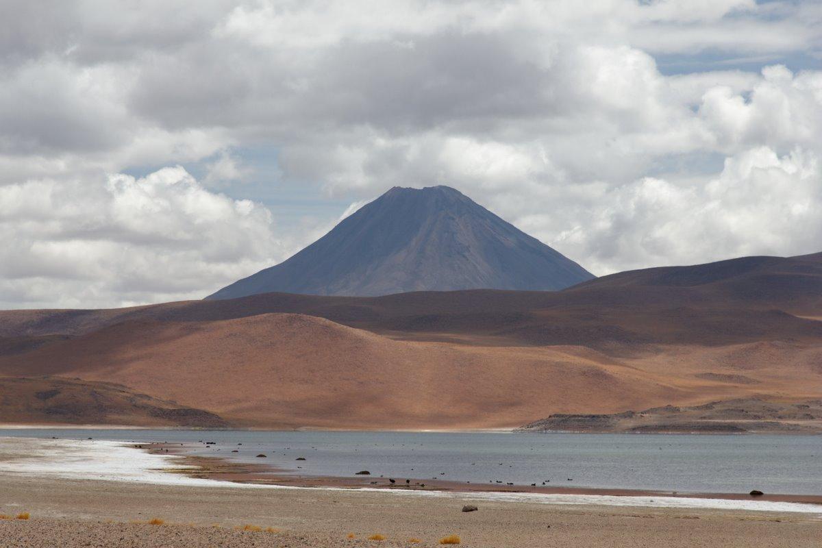 2011_01_26_IMG_0453_DxO_Chile_Atacama