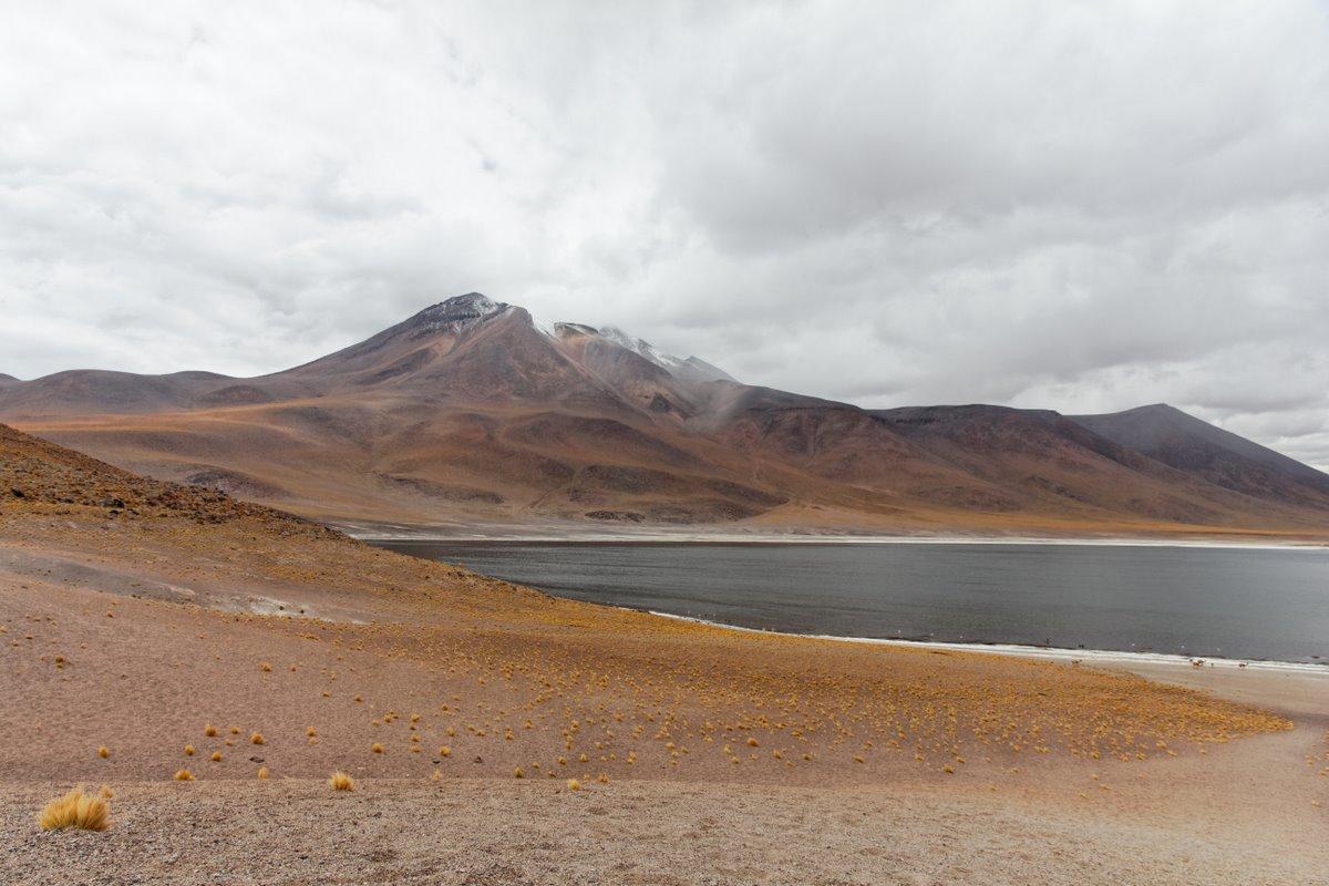 2011_01_26_IMG_0456_DxO_Chile_Atacama
