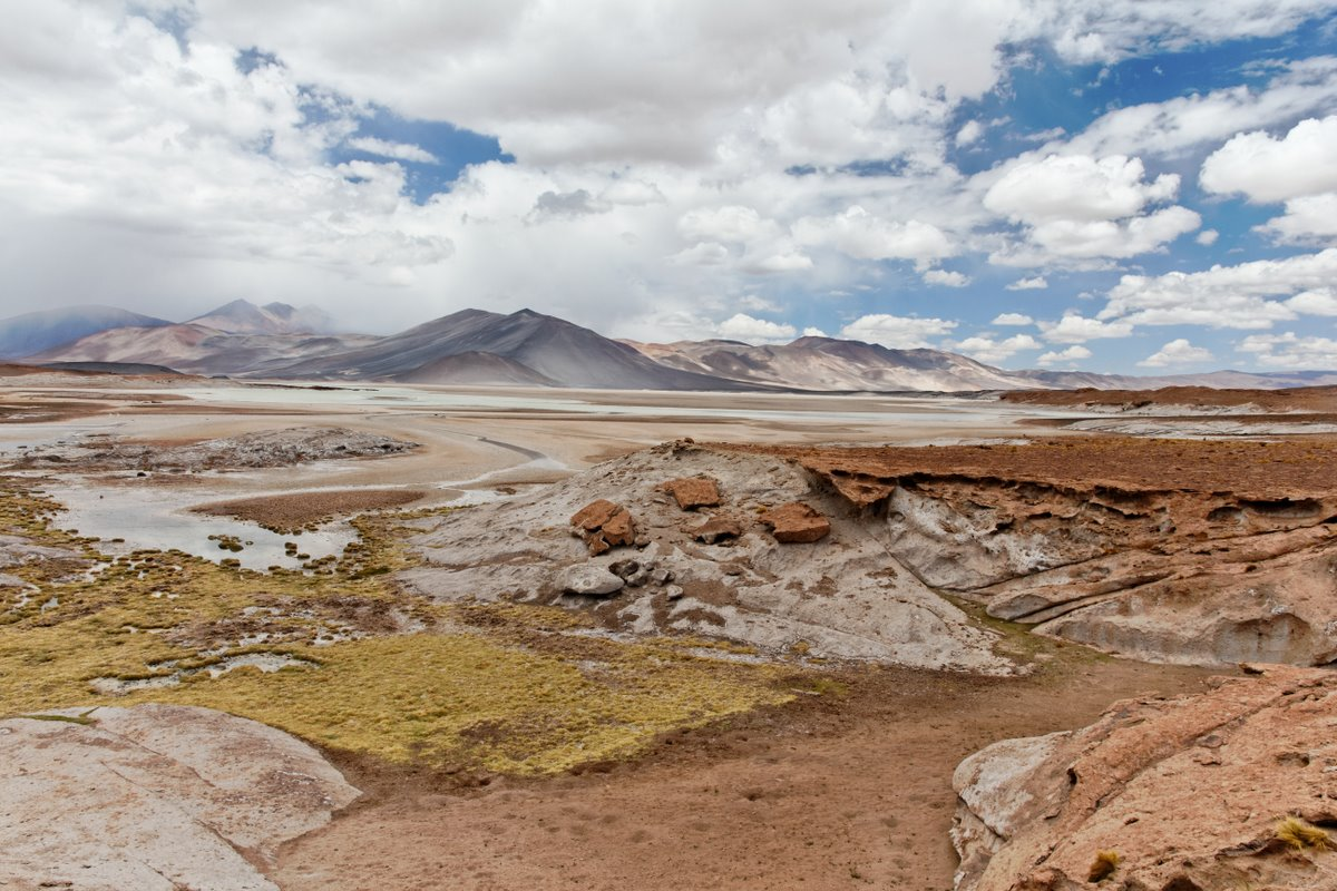 2011_01_26_IMG_0472_DxO_Chile_Atacama