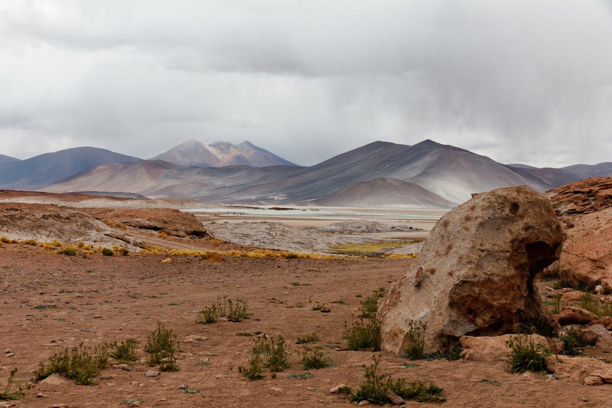 2011_01_26_IMG_0481_DxO_Chile_Atacama