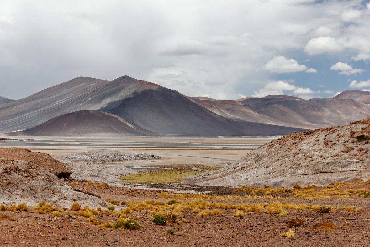 2011_01_26_IMG_0464_DxO_Chile_Atacama