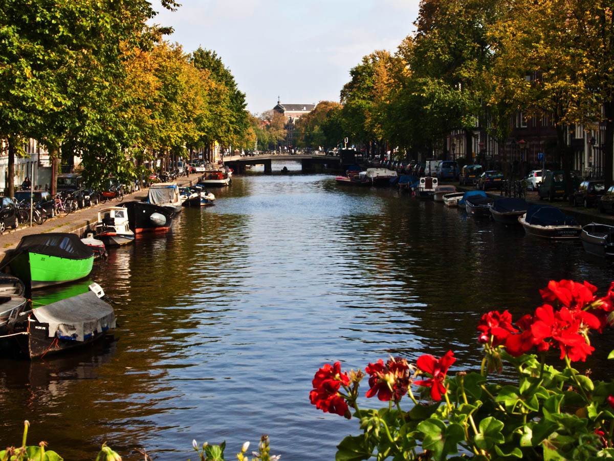 _9210724_Amsterdam.jpg