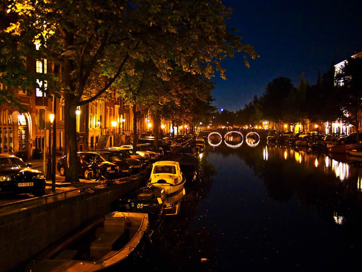 _9210748_Amsterdam.jpg