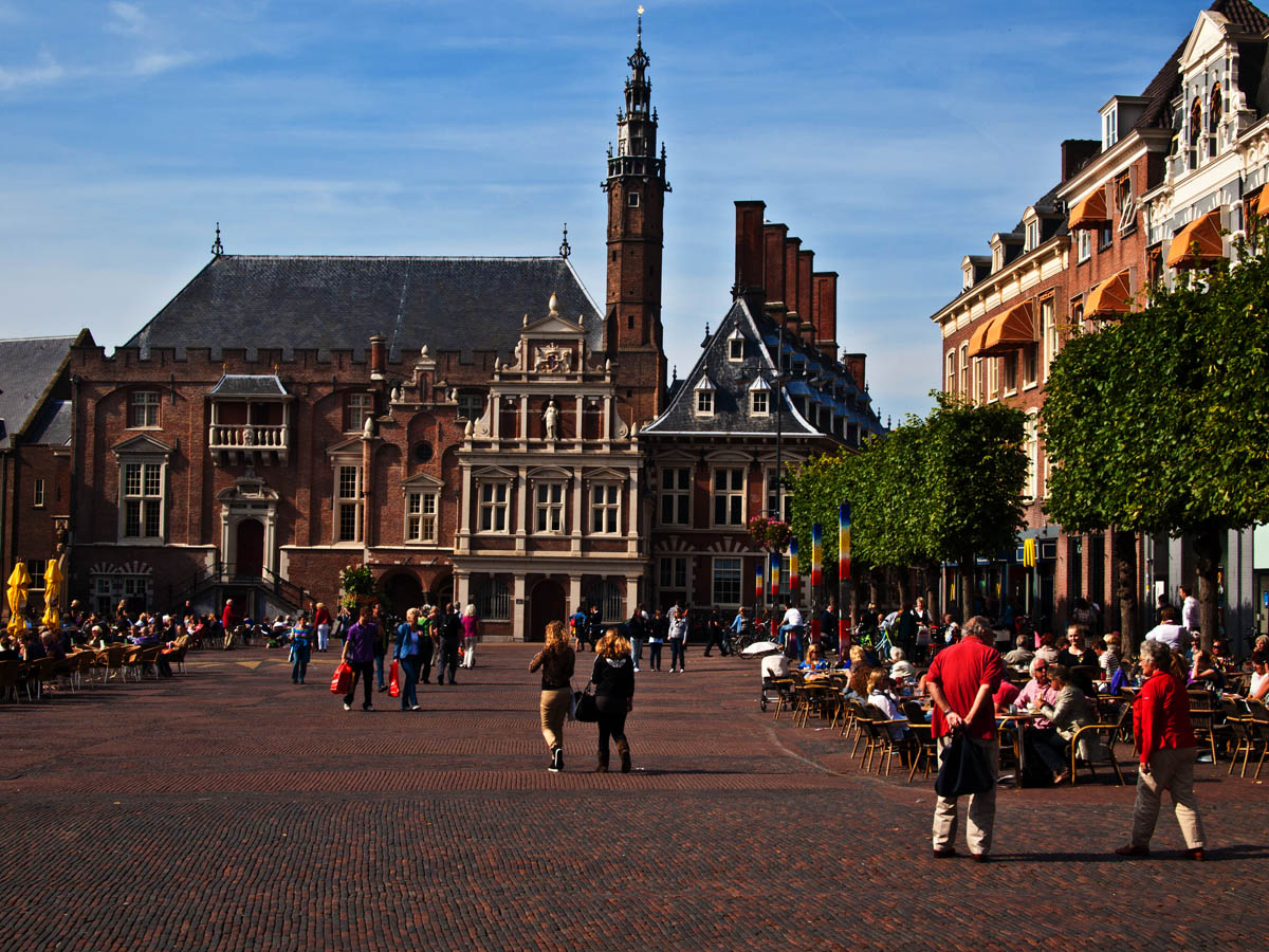 _9220753_Haarlem.jpg