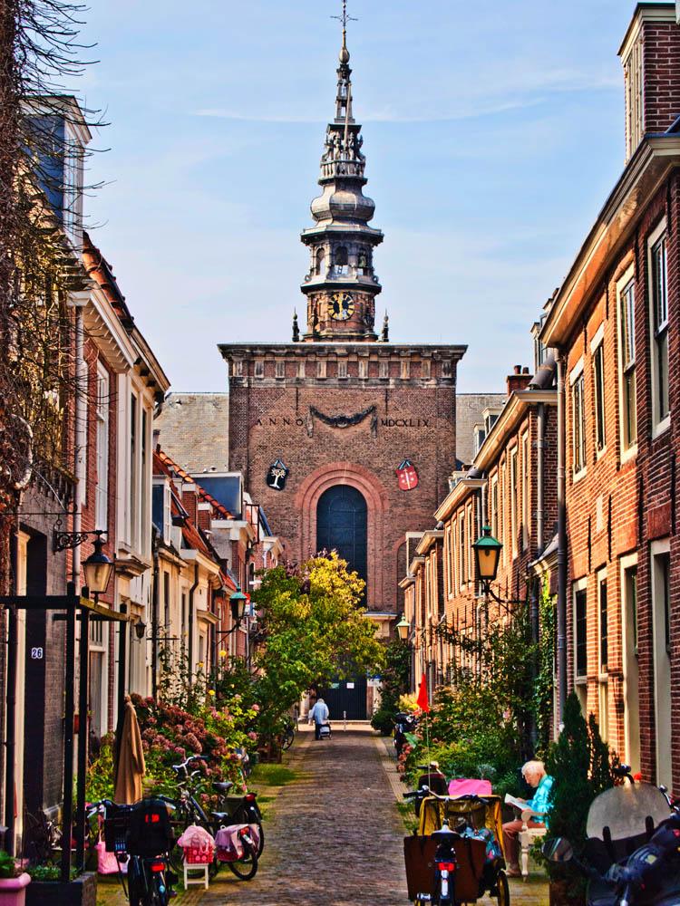 _9220755_Haarlem_Tz.jpg
