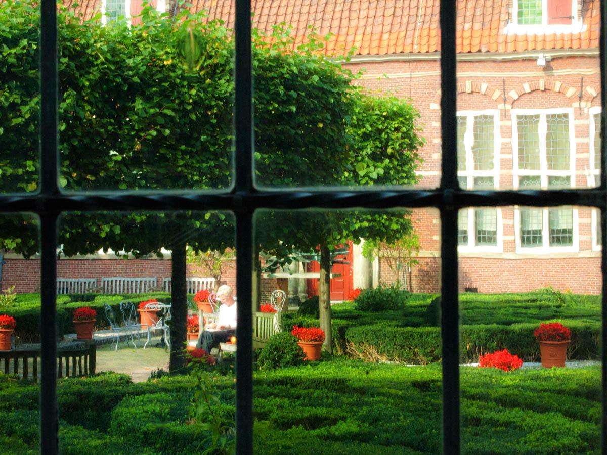_9220772_Haarlem.jpg