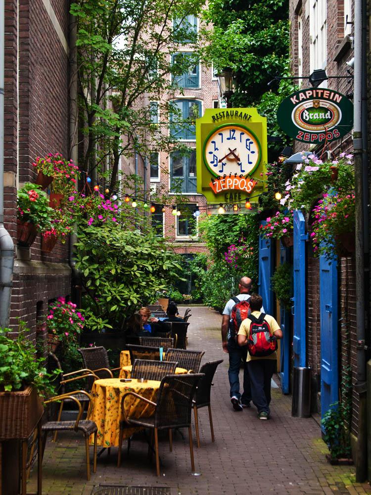 _9230799_Amsterdam.jpg