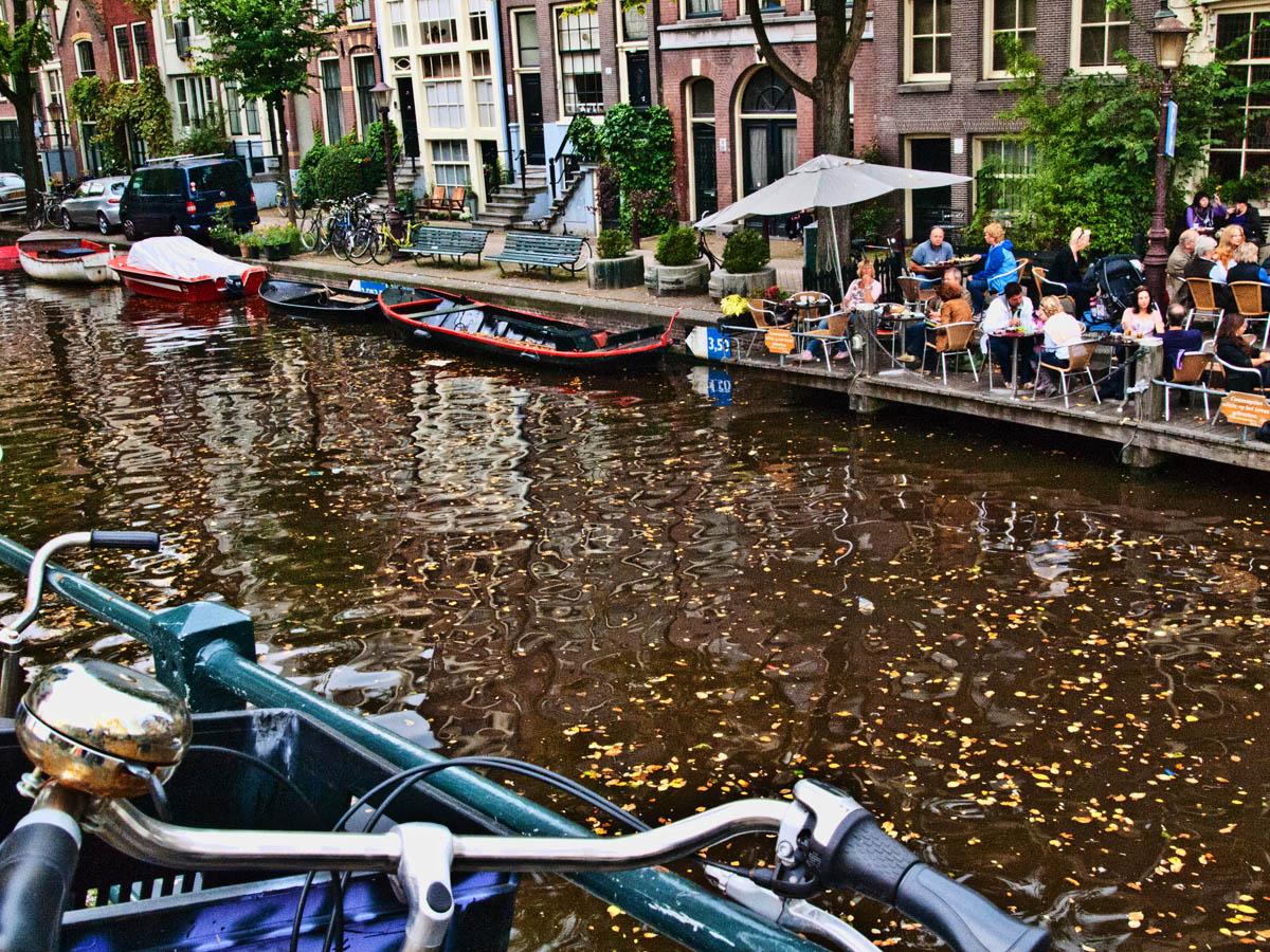 _9230803_Amsterdam_Tz.jpg