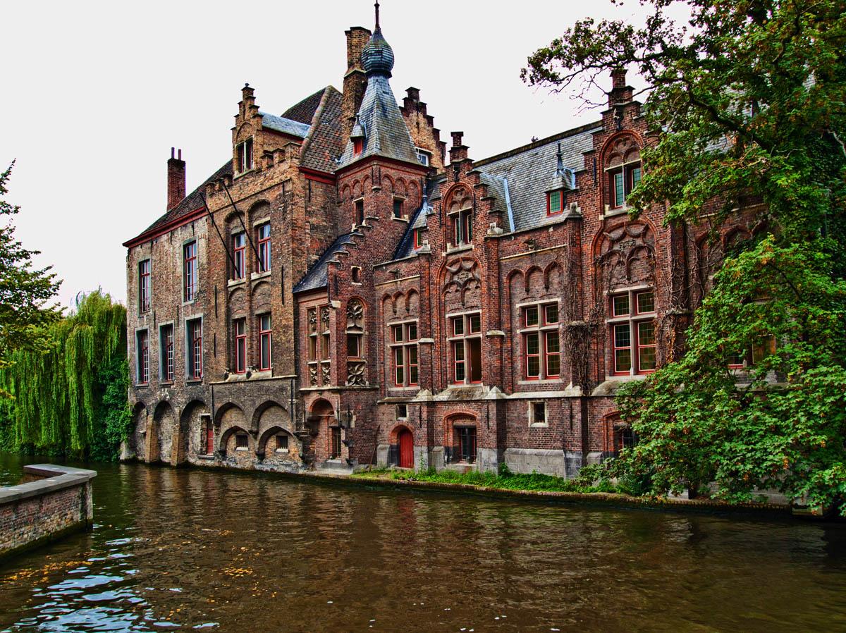 _9100285_Bruges_Tz.jpg