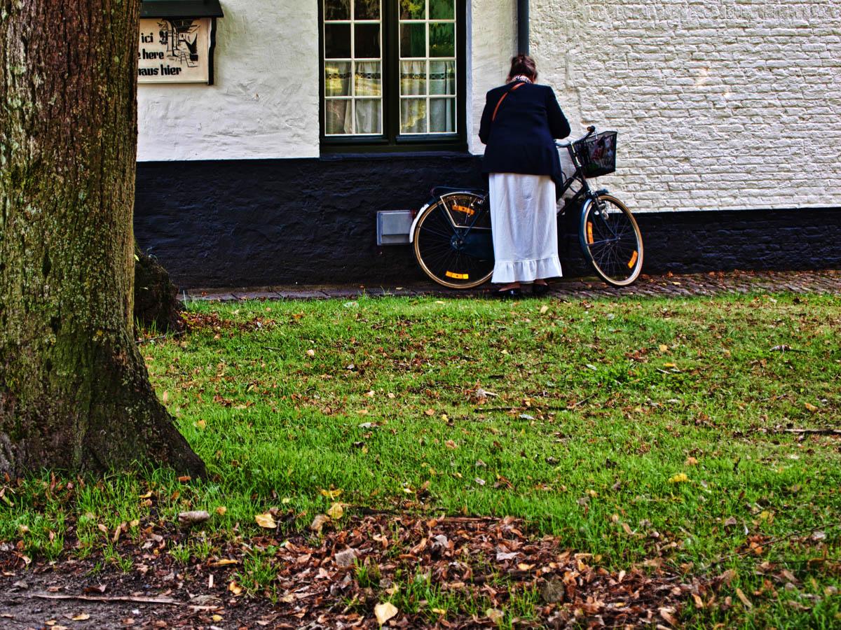 _9100301_Bruges_Tz.jpg