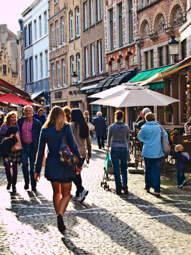 _9100310_Bruges_Tz.jpg