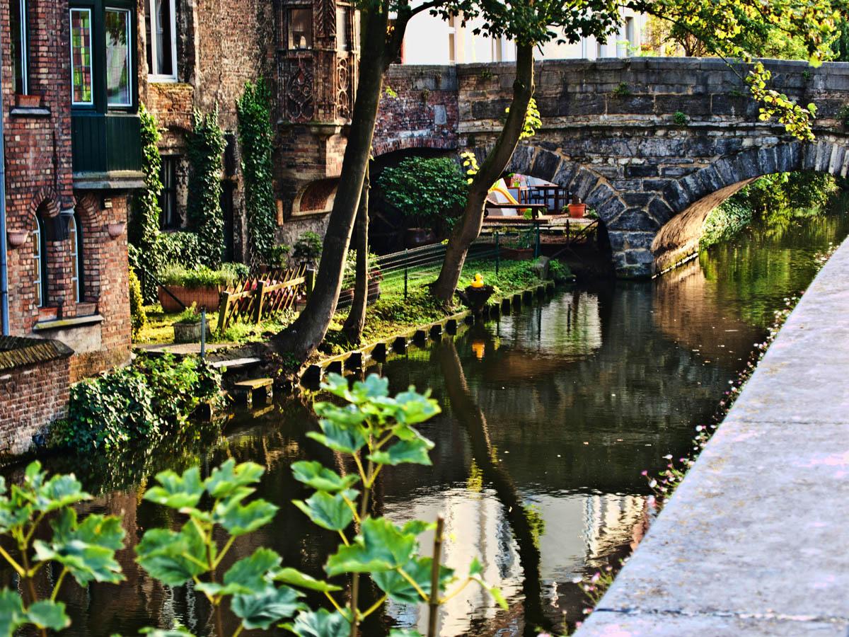 _9100317_Bruges_Tz.jpg