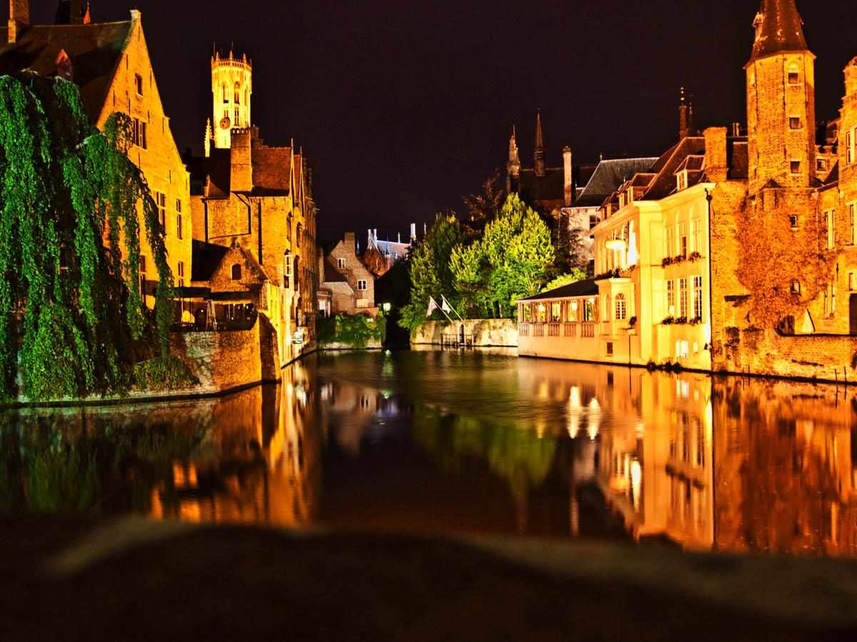 _9100326_Bruges_Tz.jpg