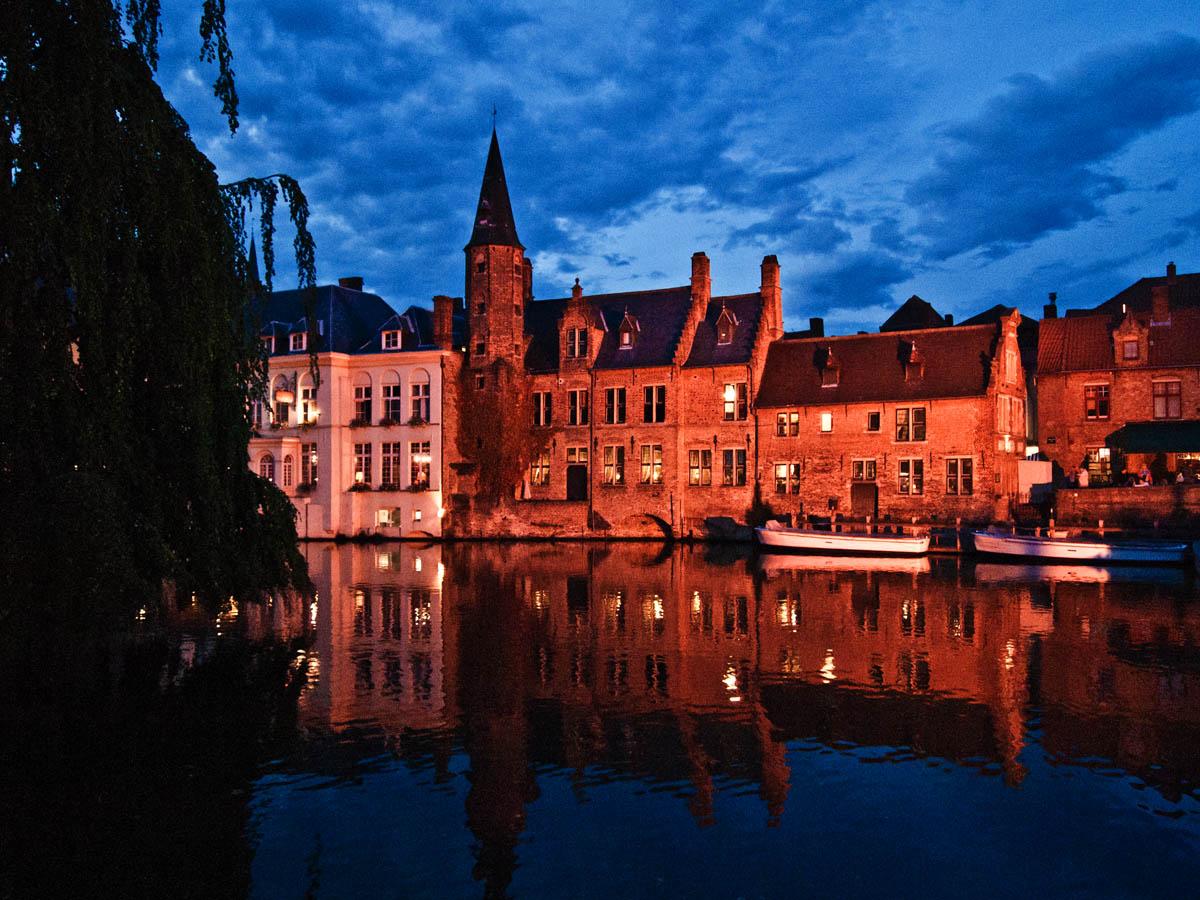 _9110356_Bruges_Ps.jpg